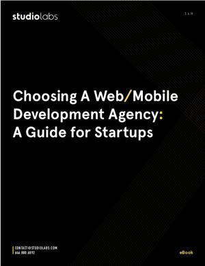 WebMobile Development Agency